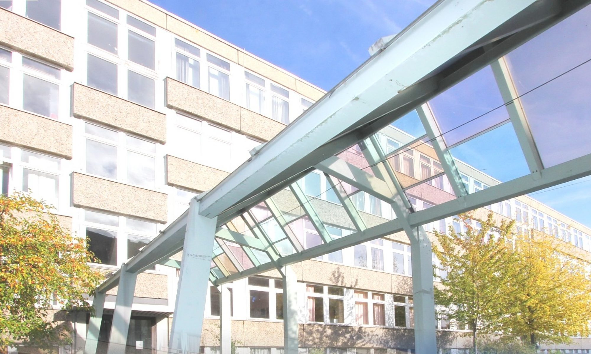 Förderverein Max-Klinger-Schule e.V.